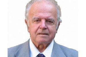 Tiberiu Babeu, cetățean de onoare, la propunerea ALDE