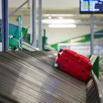 Cum recuperezi un bagaj pierdut pe aeroport