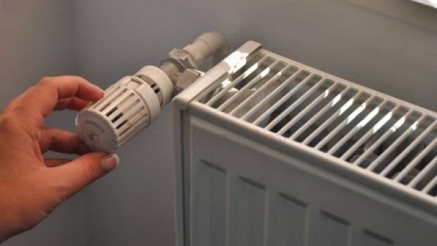 Clienţii COLTERM pot cere ajutor pentru încălzire