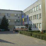 Institutul de Cardiologie a câștigat 1,2 milioane de euro printr-un proiect european