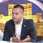 """Vicepreședintele Comisiei SRI, Marian Cucșa: """"Am întrebat dacă în această perioadă au interceptat violatori, pedofili sau alte categorii care atentează la siguranța cetățenilor"""""""