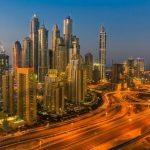Dubaiul uimeşte din nou lumea. Iată ce construieşte!