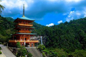 (FOTO) Japonia, cultură și civilizație în culorile primăverii