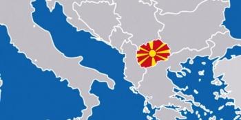 Macedonia își va schimba denumirea pentru a rezolva conflictul cu Grecia. Ce varianta de nume sunt luate în calcul