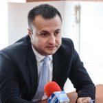 """Deputat Marian Cucșa: """"Instanța de judecată i-a făcut dreptate lui Călin Popescu-Tăriceanu prin achitarea în dosarul inventat de către DNA"""""""