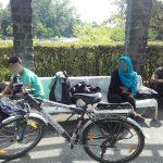 Prefectul cere măsuri de siguranţă sporite la Centrul de Tranzit pentru migranţi