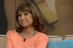 Fiica lui Marius Țeicu a murit. Patricia s-a stins din viață după lupta cu o boala cruntă