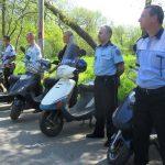 Un nou concurs la Poliţia Locală. Sunt disponibile 9 posturi