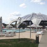 După Buziaş, încă o primărie din Timiş anunţă că vrea să facă un aquapark