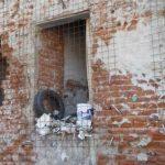 Ruinele din zona Traian vor fi supraimpozitate