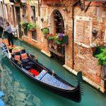 Agenția Ultramarin vă propune o călătorie prin lumea artelor la Veneția