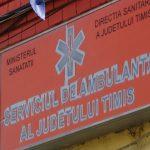 Semnal de alarmă: Sistemul medical de urgenţă va fi resuscitat sau nu va mai fi deloc!