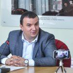 Dobra: Proiectul autostrada Timișoara – Pancevo va fi reluat