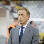 Christoph Daum rămâne selecționerul echipei naționale de fotbal