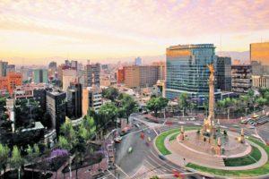 Firmele din Timiș se pot înscrie la misiunea economică în Mexic. Vezi termenul limită