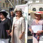 Maria Grapini și AFAR au pus o amprentă unică pe viitoarea capitala culturală europeană