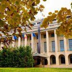 Guvernul României salută celebrarea Zilei Internaționale a Francofoniei