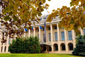 Județul Timiș, 2,2 milioane de lei ajutor financiar de la Guvern pentru localitățile afectate de furtuni