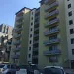 Lucrările la blocurile ANL construite de CJ Timiș încep anul viitor