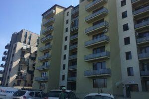 Noul an universitar scumpeşte chiriile la Timișoara