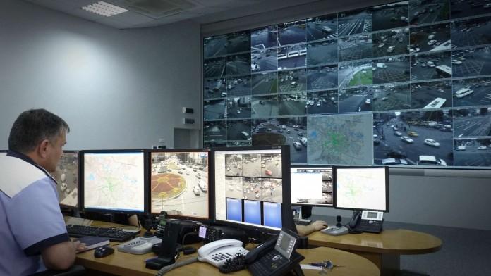 Încep să curgă amenzile! Aparatele radar din sistemul de supraveghere a traficului, omologate