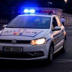 Bărbat căutat de poliţia italiană, prins la Dudeştii Noi