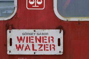 Teatrul Maghiar menţine abonamentele pentru spectatorii fideli