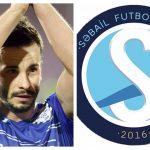 """Exclusiv: A evoluat la Poli, dar și-a împlinit visul de a juca """"afară"""". Alex Popovici semnează cu Sabail FK"""