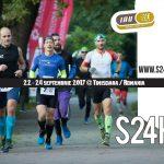Timişoara: Peste 100 de  alergători își vor testa limitele în cadrul celei mai lungi curse de alergare non-stop din România!