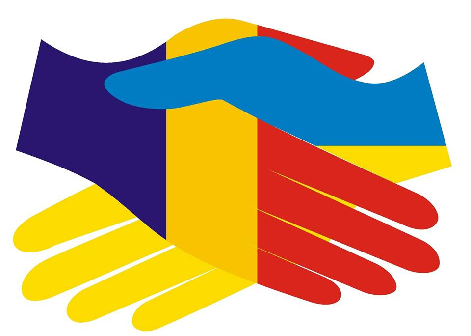 Guvernul deschide, în 2017, un centru de informare în Ucraina, pentru sprijinirea comunității românești
