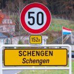 România, pas important spre aderarea la Spaţiul Schengen. Află cine spune asta și care sunt motivele