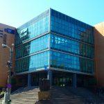 Cei mai activi utilizatori ai Bibliotecii UPT vor fi răsplătiți