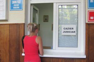 Care va fi de luni programul la Caziere în Lugoj