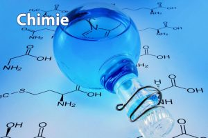 În perioada 2 – 9 septembrie, Timişoara va fi gazda taberei naționale de chimie