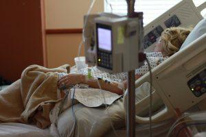 CJAS Timiș decontează nașterile la Spitalul Regina Maria, în perioada pandemiei