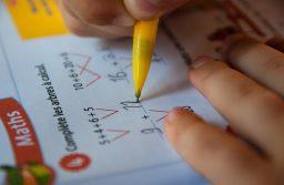 Elevi din Arad eliminați de la Simularea Evaluării Naționale