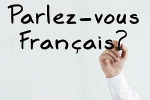 Cursuri de limba franceză. Care este oferta de toamnă la Institutul Francez din Timișoara
