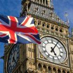 CCIA Timiș organizează o misiune economică la Londra