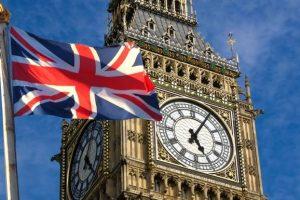 Atenţie, români! Noi reguli de acces în Marea Britanie pentru cetăţenii UE