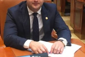 Marian Cucşa: primarul Nicolae Robu a luat nota 4 la testul înscrierii la creşe