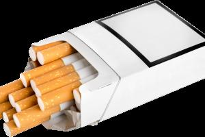 Un deputat propune o lege excelentă! Interzicerea expunerii pachetelor de țigări la punctele de vânzare