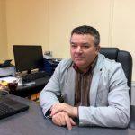 """Primarul din Sînmihaiu Român: """"Am primit finanțare 16,5 milioane lei prin programul PNDL"""""""
