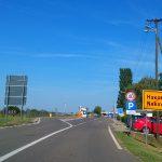 """Șoferi, vă plac """"escapadele"""" în Serbia, dar călătoriți cu mașina altcuiva? Aflați ce documente vă trebuie!"""