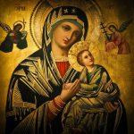 Sfânta Maria Mică. Ce trebuie să faci în 8 septembrie, ca să ai noroc