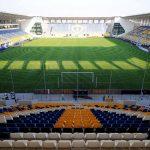 S-au pus în vânzare biletele pentru meciul România – Kazahstan, de la Ploiești
