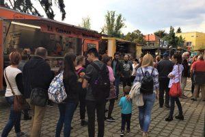Primul festival de bere artizanală, Craft Beer Festival, are loc în weekend în Parcul Rozelor
