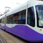 STPT suplimentează mijloacele pe liniile de tramvai 1 și 2 și Expres 4