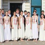 Zilele Culturale Maghiare încep vineri în Piaţa Operei. Vom avea parte de muzică, teatru, dans și gastronomie