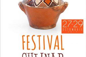Timişorenii vor avea parte în weekend de un festival culinar multietnic la Muzeul Satului