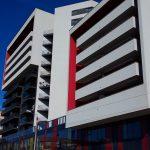 Prețuri mai mici pentru locuințe în Timișoara